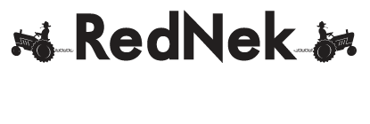 RedNek Racing - Hubert Rowland